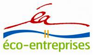 eco_entreprise