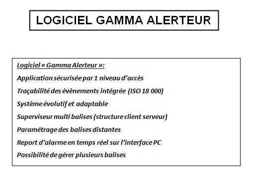 g_alerteur